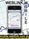 mobile.weblink.com.au